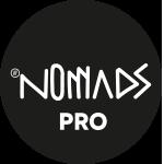 NOMADS Pro